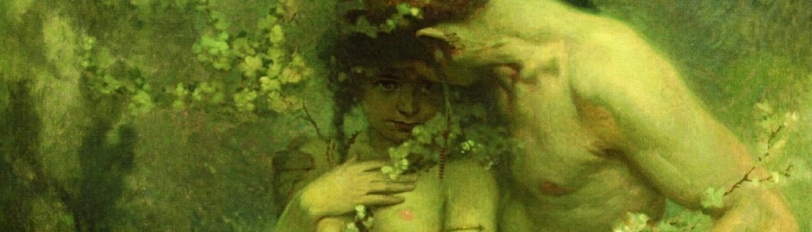 Alphonse Maria Mucha - The Complete Works - alfonsmucha.org
